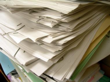 صندوق الذكريات paper-stack1.jpg
